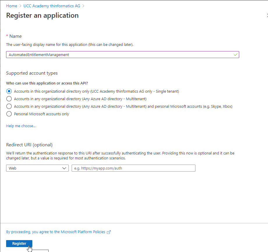 2020-09-16-18_38_29-Register-an-application-Microsoft-Azure-UCC-ADM-Microsoft​-Edge