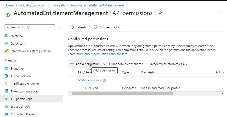 2020-09-16-18_44_01-AutomatedEntitlementManagement-Microsoft-Azure-UCC-ADM-Microsoft-Edge