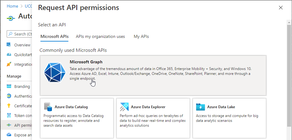 2020-09-16-18_44_17-AppWithDelegatedPermissions-Microsoft-Azure-and-18-more-pages-UCC-ADM-Micr