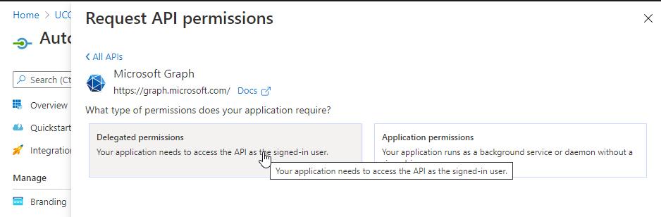 2020-09-16-18_44_33-Request-API-permissions-Microsoft-Azure-UCC-ADM-Microsoft-Edge
