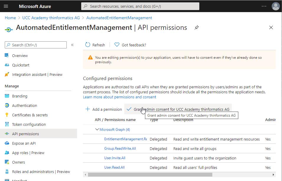 2020-09-16-18_45_43-AutomatedEntitlementManagement-Microsoft-Azure-UCC-ADM-Microsoft-Edge