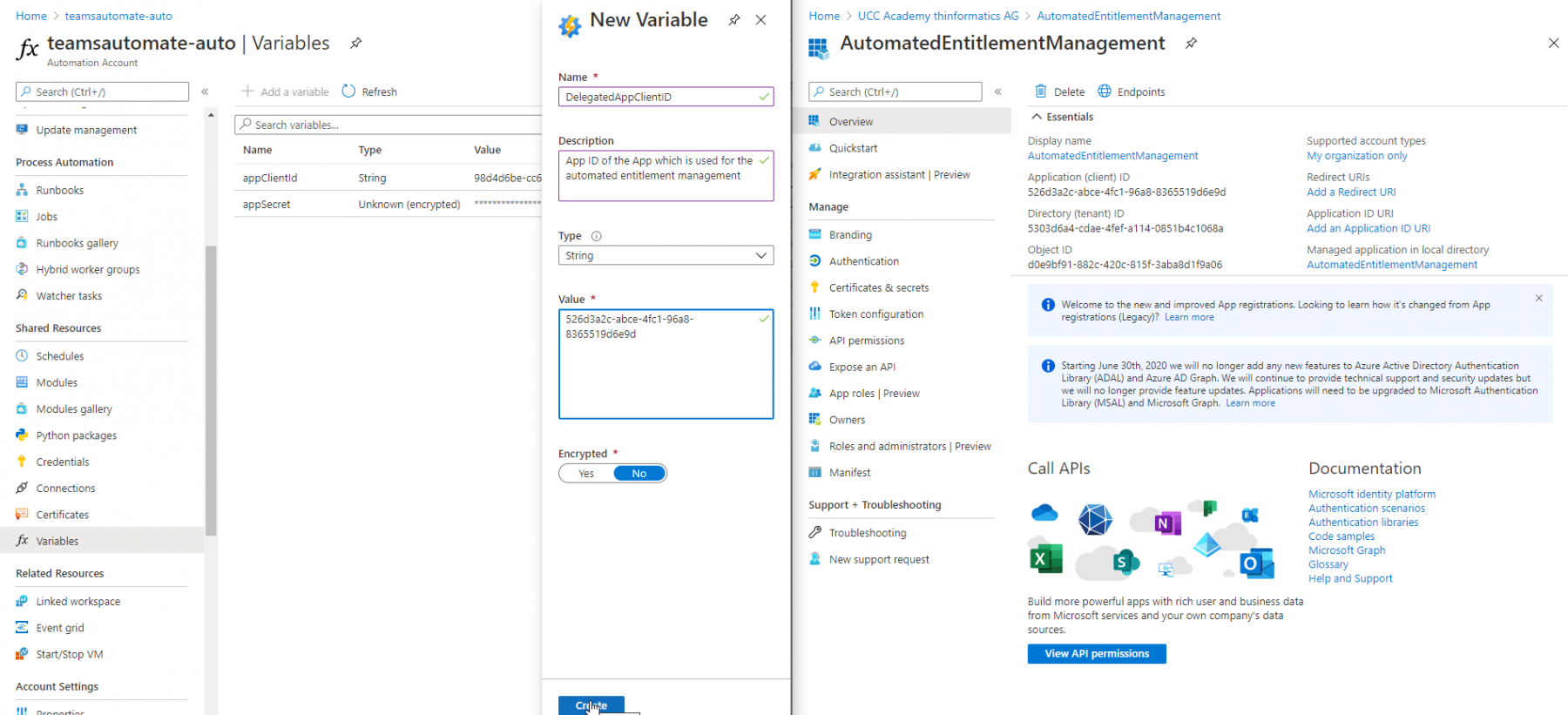 2020-09-16-18_56_34-New-Variable-Microsoft-Azure-and-18-more-pages-UCC-ADM-Microsoft​-Edge