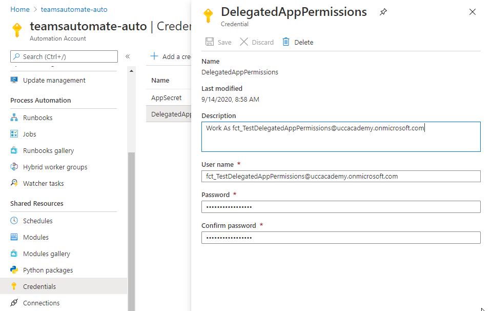2020-09-16-18_58_06-DelegatedAppPermissions-Microsoft-Azure-and-18-more-pages-UCC-ADM-Microsof